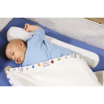 Baby-Lagerungskissen