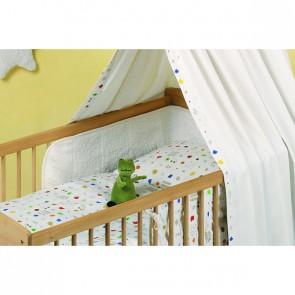 Bettkopfschutz