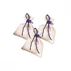 Lavendelsäckchen Provence, 3er Pack